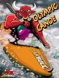 Olympic Canoe 240*320
