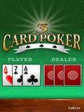 3-Karten-Poker