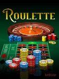 European-Roulette-01.01.03