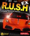 R.U.S.H.EX 240X320