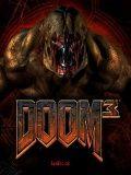 Doom3D HeRcor