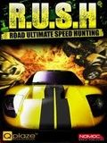 R.U.S.H. Road Ultimate Speed Hunt