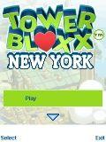 Tower Bloxx - New York (360x640)