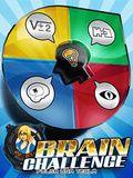 Beyin Mücadelesi