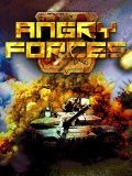 AngryForces 240x320