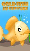 Cuộc phiêu lưu cá vàng (240x400)