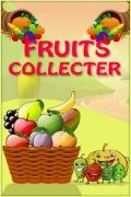 Fruits Collecter