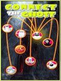 Conecta el fantasma