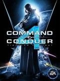 Command And Conquer -Tiberian Twilight 240*320