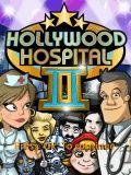 Hollywood Hospital II 360*640