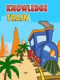 Knowledge Train 240*320