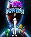 Fido Bowling 240*320