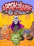 Aporkalypse- Pigs Of Doom 240*320