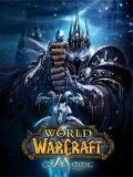 World Of Warcraft: Magic 240*320