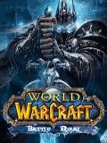 World Of Warcraft: Battle Royal 240*320