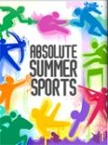 Absolute Summer Sports 360*640