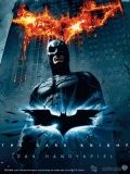 Batman The Dark Knight 240*320