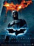 Batman The Dark Knight 240*320