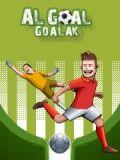 Penalty Shootout 240*320