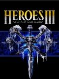 Heroes Of Might And Magic 3 240*320