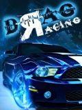 Drag Racing 240*320