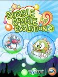 Bubble Bobble Evolution 240*320