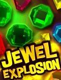 Jewel Explosion 360 * 640