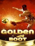 Golden Boot 240 * 400