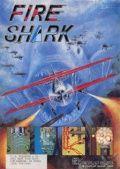 Firing Shark 240*320