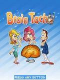 Brain Tacho 240*320