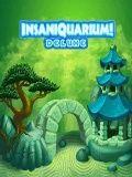 Insaniquarium Deluxe 240*320