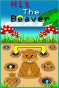Hit The Beaver
