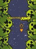 Minedroid Jump 240*320