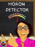 Moron Detektor 240 * 320