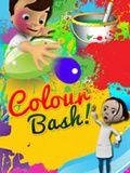 Colour Bash 240*320