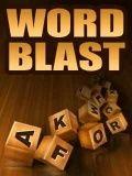 Word Blast 240*320