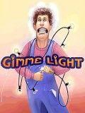 Gimme Light 240*320