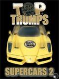 Top Trumps Supercars 2 640*360