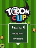 copa toon touch