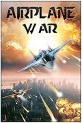 Guerra de aviones