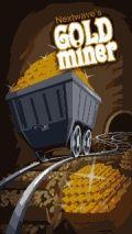 Gold Miner 320*240