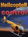 Helicopter Control 360*640