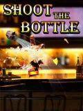 Shoot The Bottle 360*640