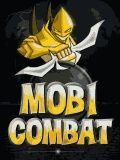 Mobi Combat 240*320