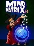 Mind Matrix 360*640