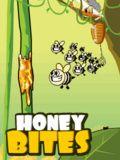 Honey Bites 360*640
