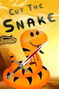 Cut The Snakes