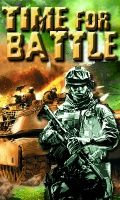 Time For Battle(240x400)
