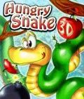 Hungry Snake 3D