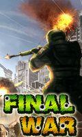 Final War(240x400)